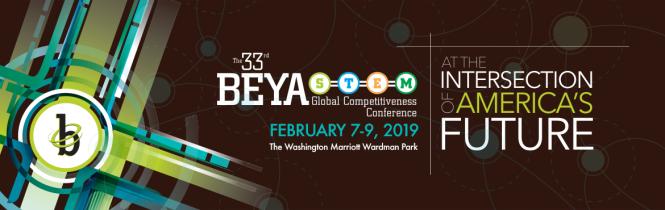 beya logo_header